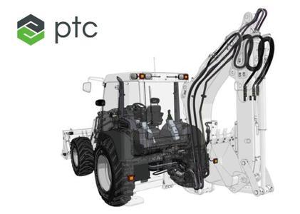 PTC Creo Illustrate 4.0 Free Download