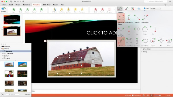 microsoft powerpoint download free 2016