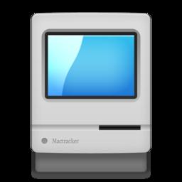 Mactracker 7.6.3 Mac Free Download