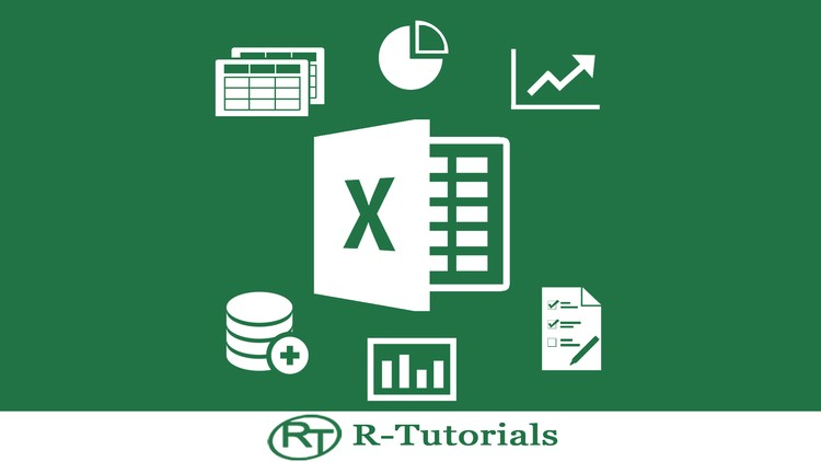 Microsoft Excel 2016 15.28 Mac Free Download