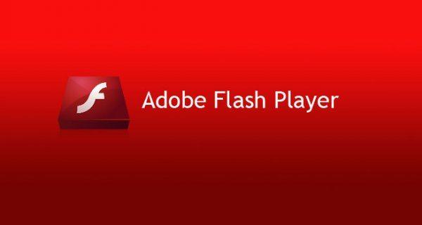 Adobe Flash Player 24.0 Free Download