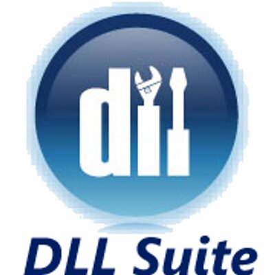 DLL Suite 9.0 Free Download
