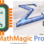 MathMagic Pro Edition v7.7 Free download