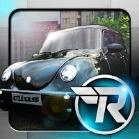 realparking3d-parking-games-logo