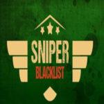 Sniper Blacklist Pc Free Download