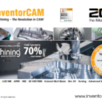 InventorCAM 2016 Free download