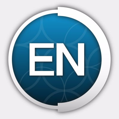 Thomson Reuters EndNote X8 Free download