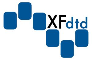 Remcom XFDTD 7.3 Free Download