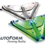 AutoForm Plus R7 Windows Free download