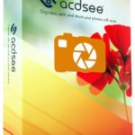 ACDSee 20.2 Free Download