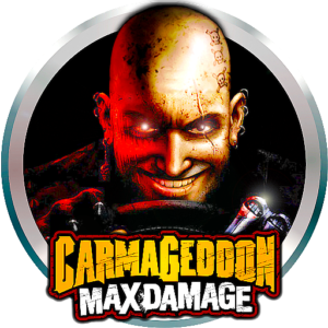 carmageddon_max_damage_by_pooterman-damptf8