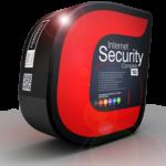 Comodo Internet Security Premium 10 Free Download