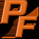 PortForward Network Utilities v3 Free Download