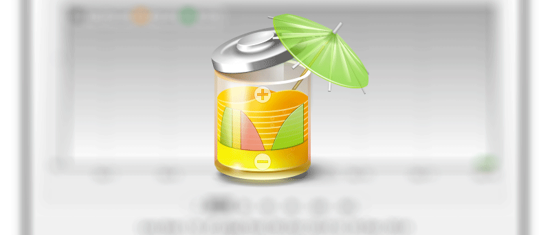 Fruitjuice 2.3.2 Mac Free Download