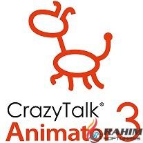 CrazyTalk Animator 3.0 Free Download