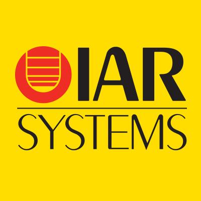 IAR Embedded Workbench v9 Free Download