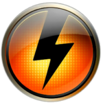 DAEMON Tools Ultra 5.0 Free Download
