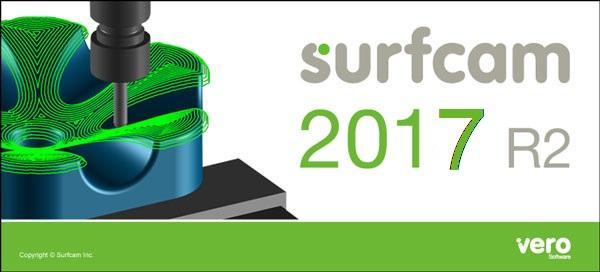 Vero Surfcam 2017 Free download