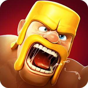 Clash of Clans Apk Free Download