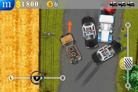 Parking Mania 2 Apk Free Download