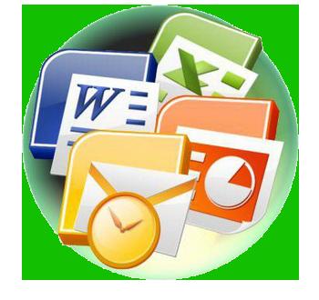 Office Tab Enterprise 12 Multilingual Free Download