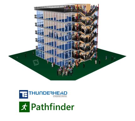 Pathfinder 2017 Free Download