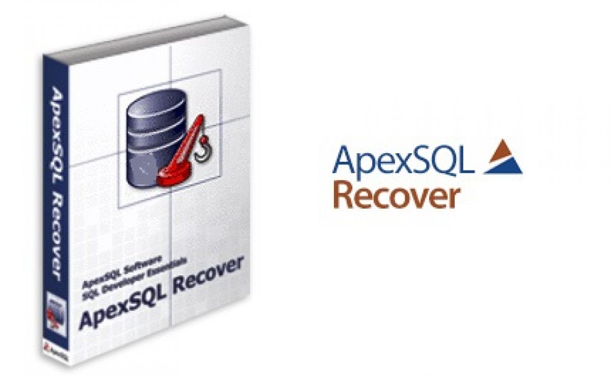 LOG TÉLÉCHARGER APEXSQL