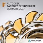 Autodesk PowerShape Ultimate 2017 Free Download