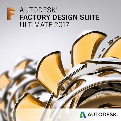 Autodesk PowerShape Ultimate 2017 Free Download
