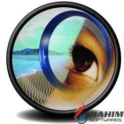 Adobe Photoshop CS 8.0 Portable Free Download