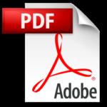 Adobe Reader XI 11.0 ۤFree Download
