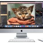 Affinity Photo v1.4.3 mac OSX Free Download