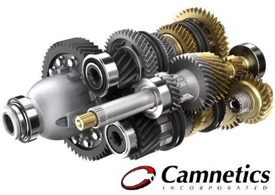 Camnetics Suite 2017 Free Download