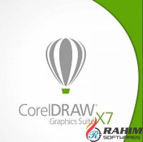 download corel draw terbaru 2018 full version