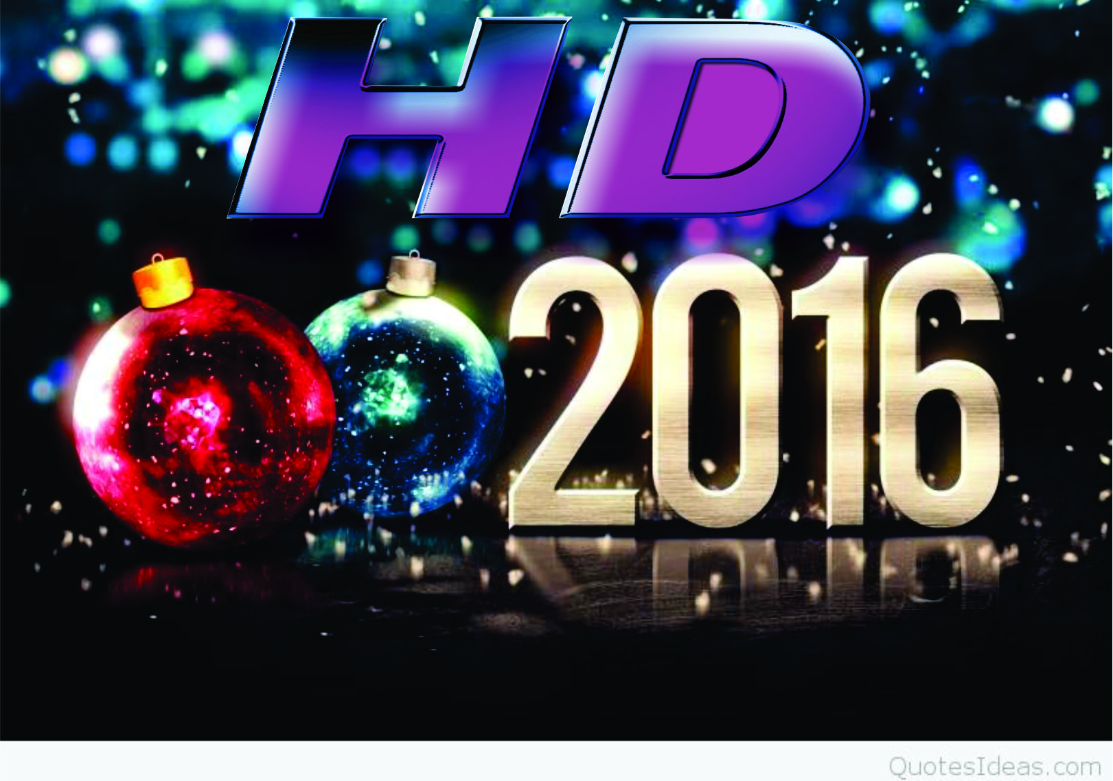 HD2016 6.0.1 Software Free Download