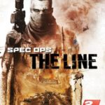 Spec Ops The Line Pc Free Download