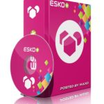 Esko Studio+DeskPack+Studio Visualizer 14.1.1 Free Download