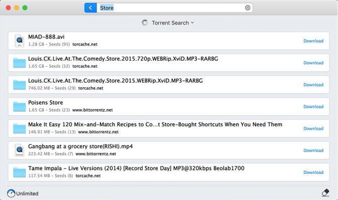 Folx Pro 5.1 Mac Free Download