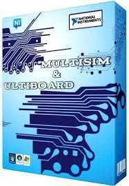 NI Circuit Design Suite 13 Free Download