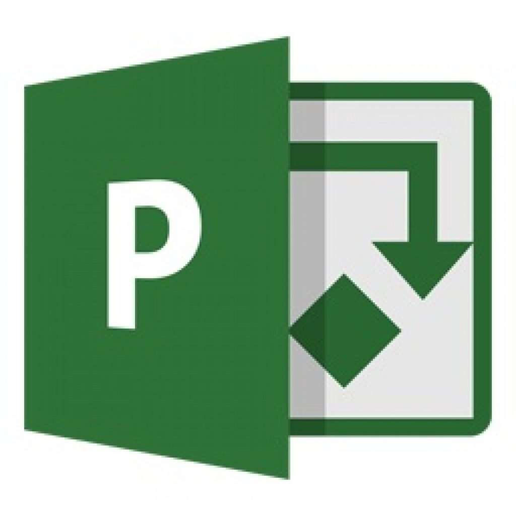 Microsoft Project Professional 2016 Free Download