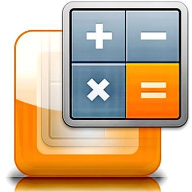 Kalkules 1.9.6 Free Download