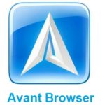 Avant Browser 2017 Build 2 Ultimate Free Download