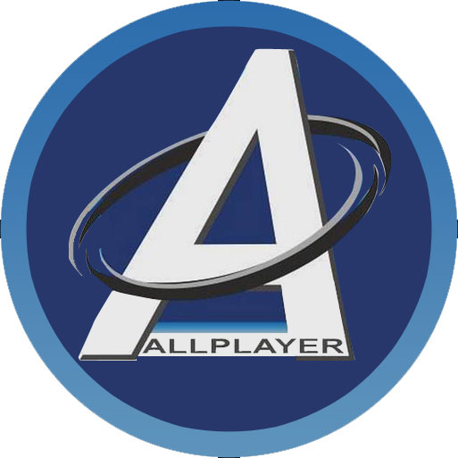 ALLPlayer 7.1 Free Download