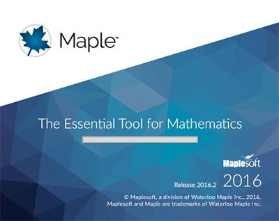 MapleSim 2016 Free Download