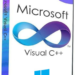 Visual C++ Runtime Installer AIO Free Download
