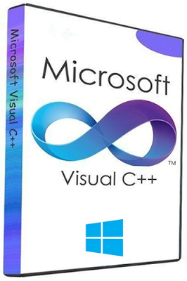 Windows full microsoft 64 version 2013 bit download free visual for 8 studio