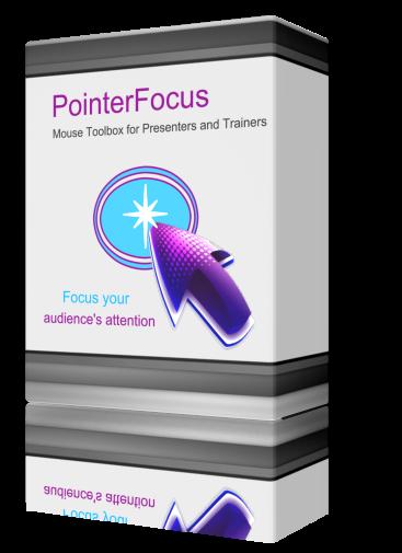 PointerFocus 2.0 Free Download