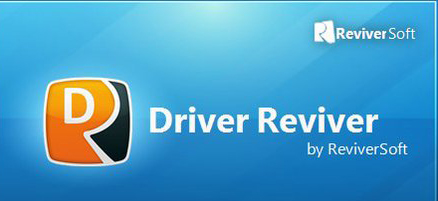 Driver Reviver 5.17 Free Download