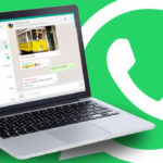 WhatsApp 0.2.3 for Windows Free Download