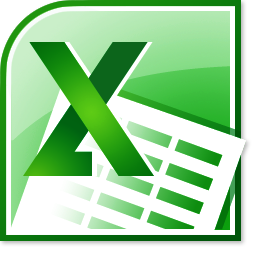 Find and Replace Tool For Excel 3.0 Free Download